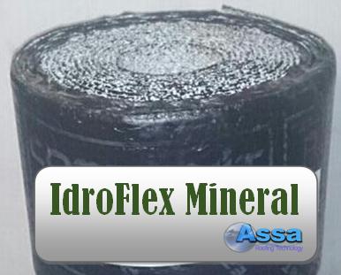 idroflex-mineral-5k