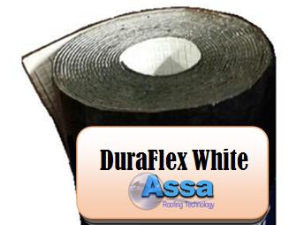 duraflex-white