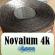 Novalum 4k Poliester