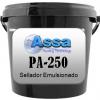 Assa PA-250