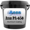 ASSA PA-650 Pintura de Aluminio