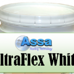 UltraFlex White
