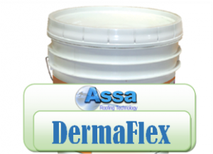 dermaflex