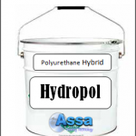 Hydropol-H