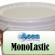 Monolastic