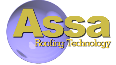 Assa Caribbean Inc.