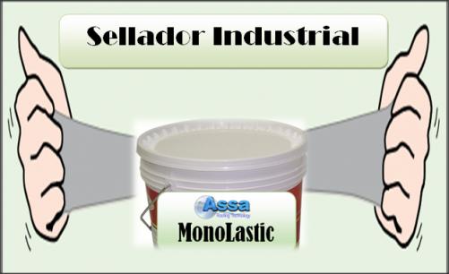 monolat
