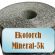 Ekotorch Mineral Poliester