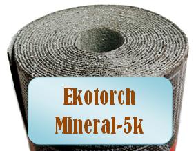 ekoflex-mineral-5k