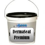 DermaSeal Premium