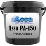 Assa PA-150 Primer