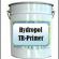 Hydropol TR Primer
