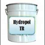 Hydropol TR
