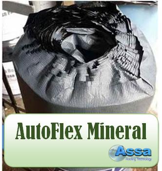 AUTOFLEX Mineral 7