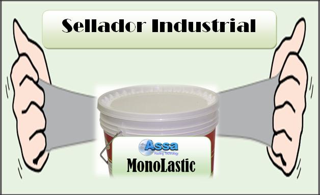 Sellador Monolastic 1