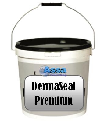 DermaSeal Premium.Oferta $91.56 1