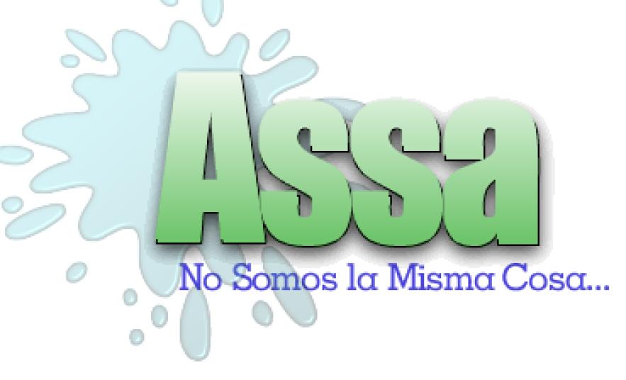 Bienvenidos a ASSA Caribbean Inc. 1
