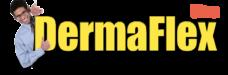 DermaFlex Ultra. 1