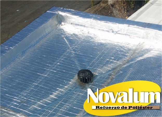 novalum2-623x450.jpg