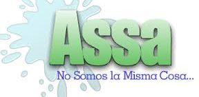 Assa Caribbean Inc