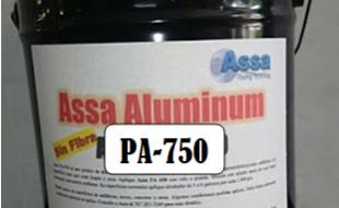 Bienvenidos a ASSA 13