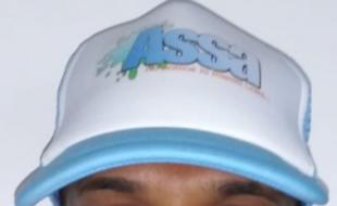 Bienvenidos a ASSA 2