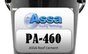 Bienvenidos a ASSA 14