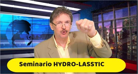 Seminario HYDRO-LASSTIC 2