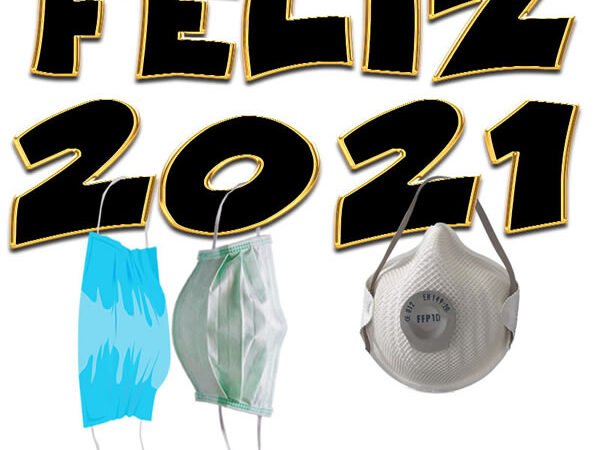 Nuevo Año, Nuevo Alcance 1