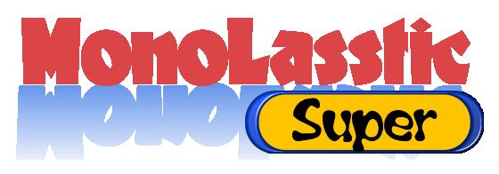MONOLASSTIC de ASSA